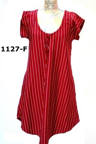 3f6571cd9bb1 Vendita abiti etnici e abbigliamento etnico online - vestiti etnici e  orientali on line