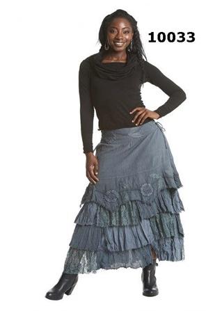 Vendita abiti etnici e abbigliamento etnico online - vestiti ...